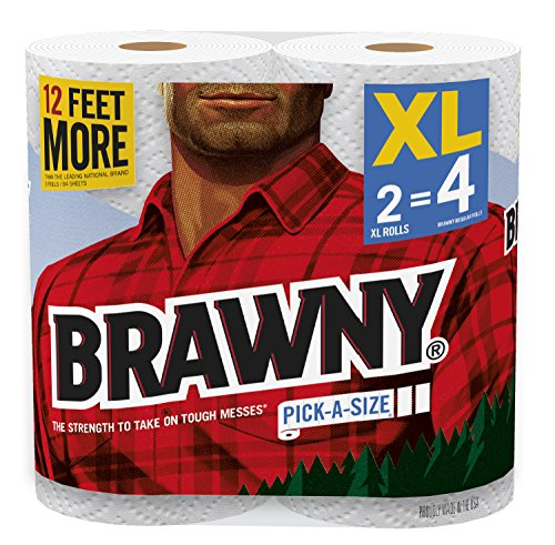 brawny-pick-a-size-paper-towels-2xl-rolls-2-count