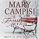 A Family Affair   Mary Campisi