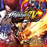 The King Of Fighters XIV - PS4 [Digital Code]