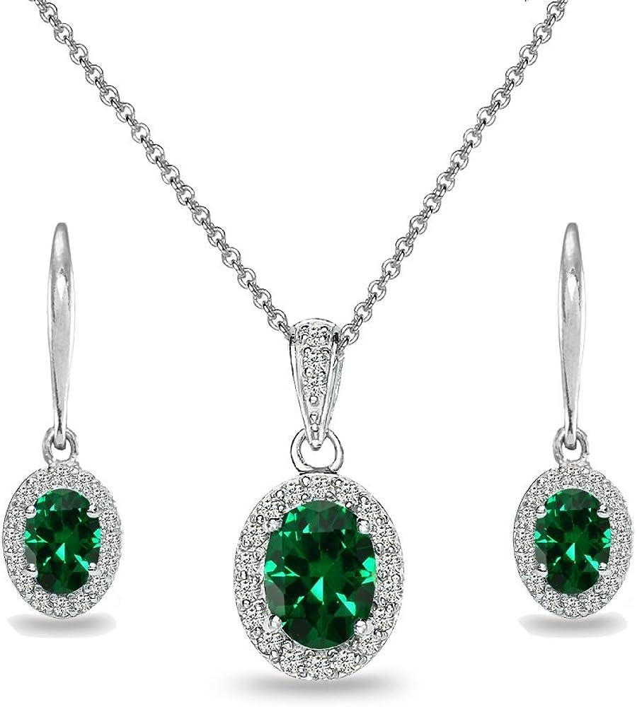 USA vendeur Balle Boucles D/'oreille Argent Sterling 925 BEST DEAL bijoux 4 mm
