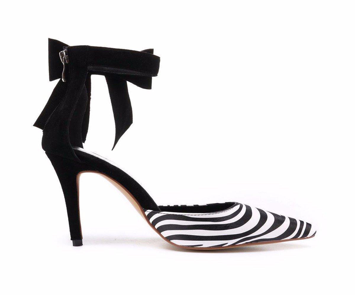 HBDLH Damenschuhe 10 cm Hohen Absätzen Sandalen Einfache Im Sommer Gesagt Einzelne Schuhe Einfache Sandalen Wies Bug Fashion Bug 4d093c