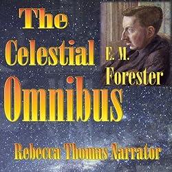 The Celestial Omnibus