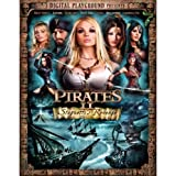 Pirates #02 (Blu-Ray) -Dvd