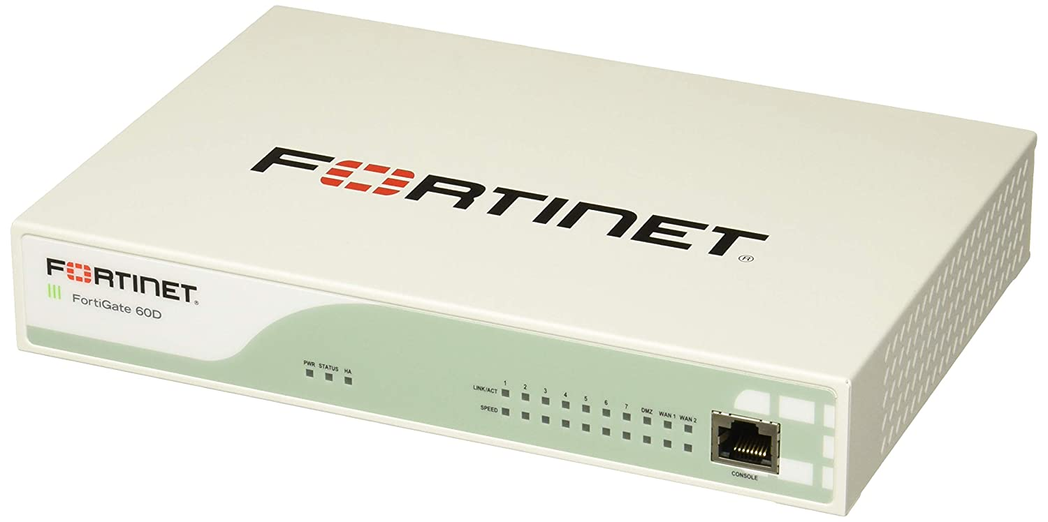 Fortigate 60 e - Buy Fortigate 60 e Online at Low Price in