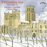 Christmas Joy: Vol. 2