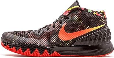 Amazon.com: Nike Kyrie 1 - US 11.5: Shoes