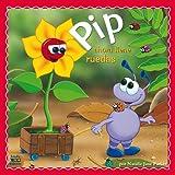 Pip Ahora Tiene Ruedas, Natalie Jane Parker, 8497864638
