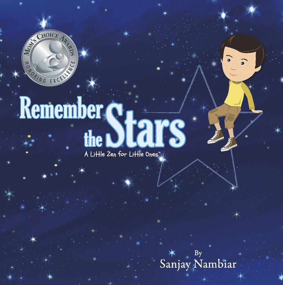 Remember the Stars: A Little Zen for Little Ones PDF