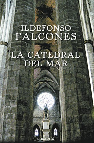 Descargar Libro La Catedral Del Mar Ildefonso Falcones