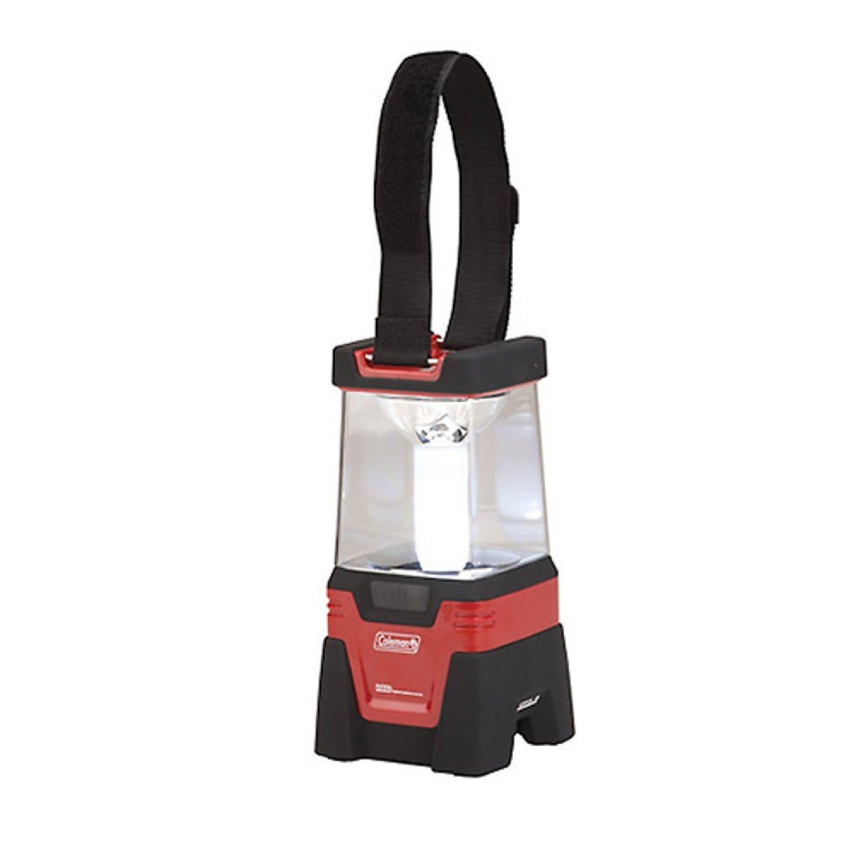 Coleman CPX 6 LED Work Lantern