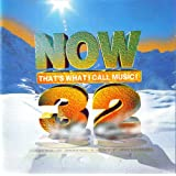 Now That's What I Call Music! Volume 32