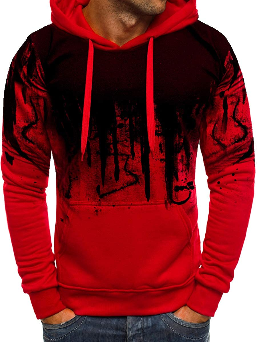 Doryti Funny Dad Gifts From Daughter Unisex Zip Hooded Sweatshirt Tee