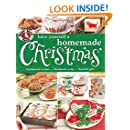 Gooseberry Patch Have Yourself a Homemade Christmas (Gooseberry Patch (Paperback))