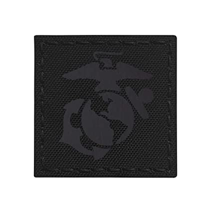 """Black 3X-Large Katahdin Gear 7410727  Katahdin Gear X2-X Bib Men/""""s Reg"""