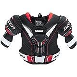 Bauer Hockey S18 NSX Ice Hockey Junior Shoulder