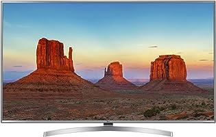 LG 70 Inches Inteligente TVs de OLED ()