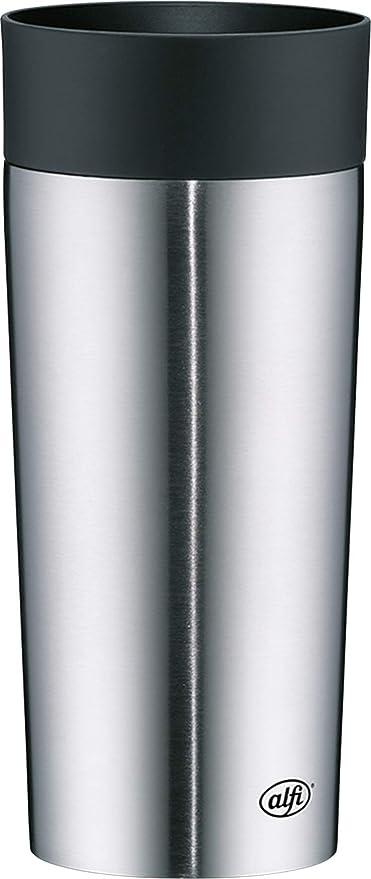 Alfi isoMug Plus 5637205035 - Termo (35 cl, Acero Inoxidable ...