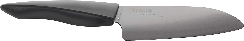 Kyocera Innovation Series Ceramic 5.5