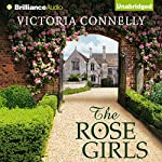 The Rose Girls | Victoria Connelly