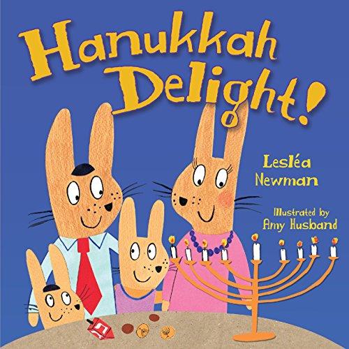 Hanukkah Delight! for $<!--$2.51-->