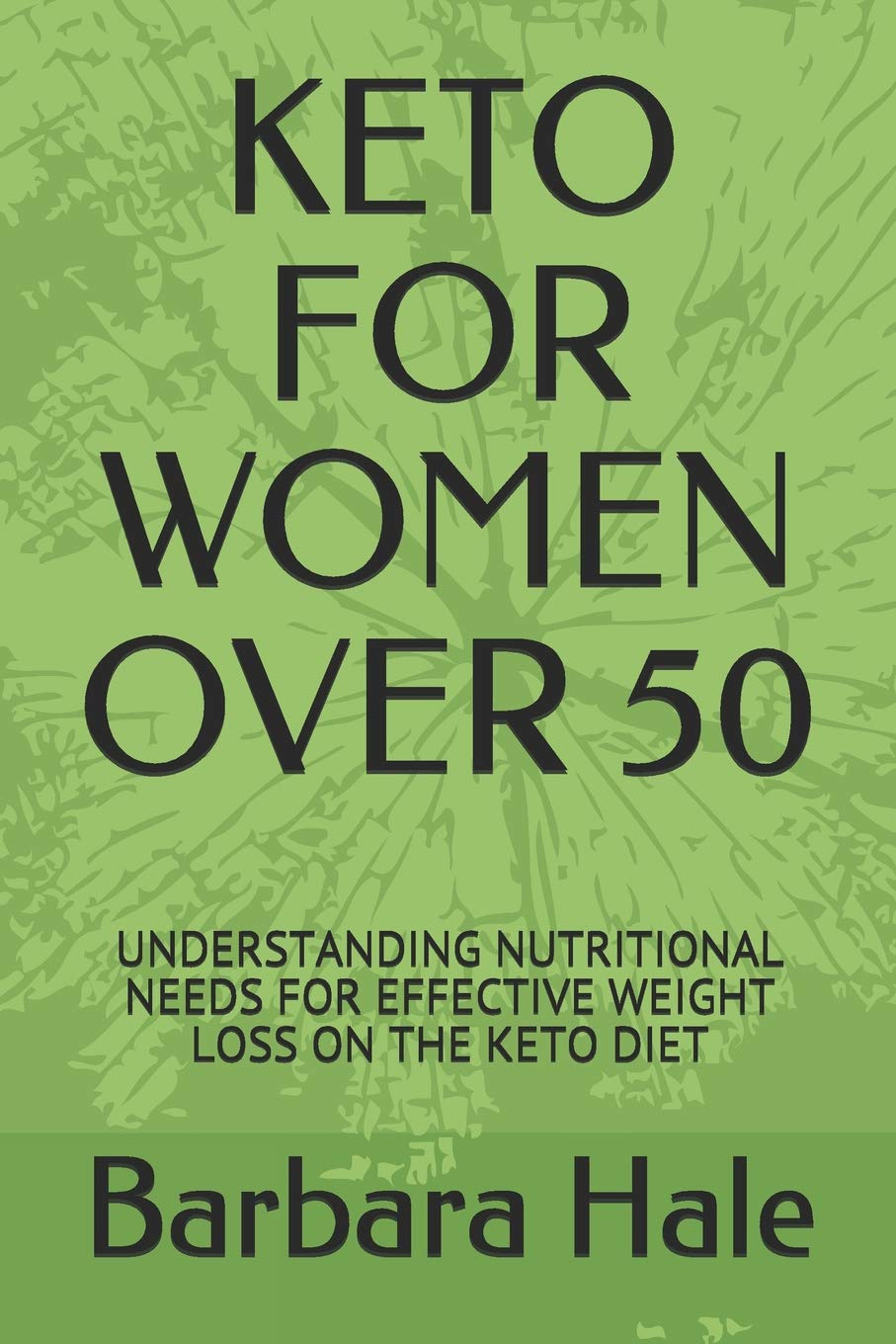 Not known Factual Statements About Keto Results Female