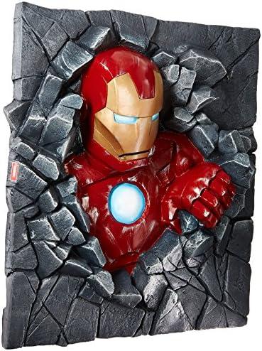 Rubie s Marvel Universe Wall Breaker