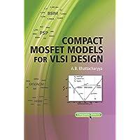 Compact MOSFET Models for VLSI Design