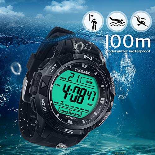 Buy cheap diving watch