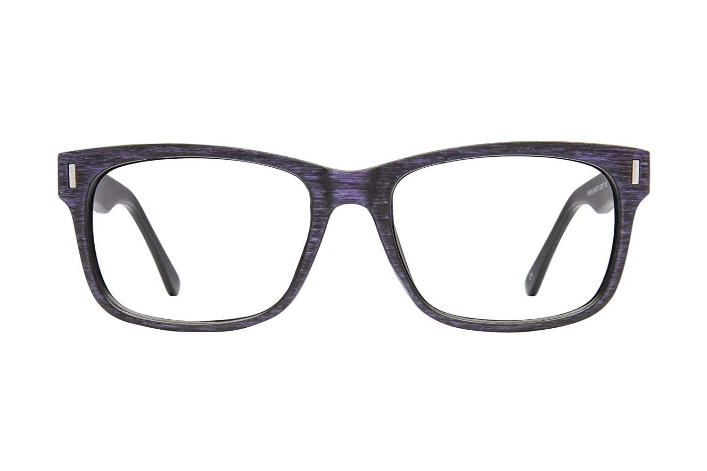 7d8271ea10 Lunettos Ryan Mens Eyeglass Frames - Brown at Amazon Men s Clothing store