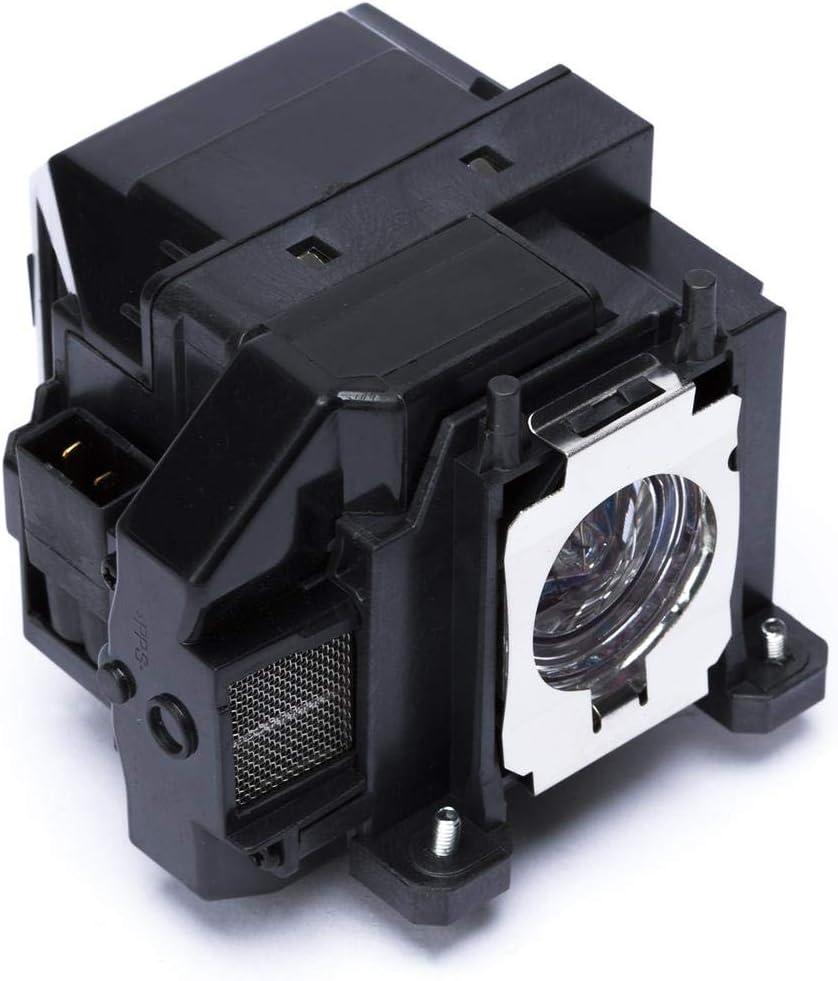 Epson H432A プロジェクターランプユニット