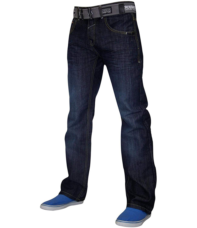 Totenkopf Blogger Stars Blogger Spruch T Shirt Geschenk