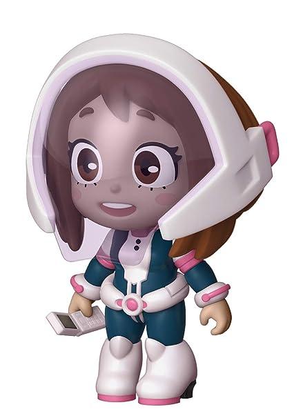 Amazon com: Funko 5 Star: My Hero Academia - Ochaco: Toys