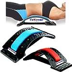 Flextreme Back Stretcher