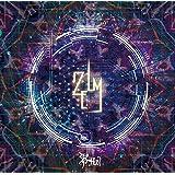 ZELM【通常盤:B】