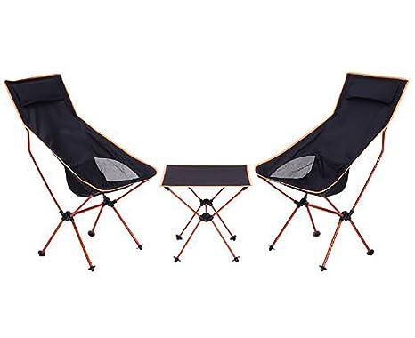 Grand soleil tavolino quadrato e sedie colorate polipropilene