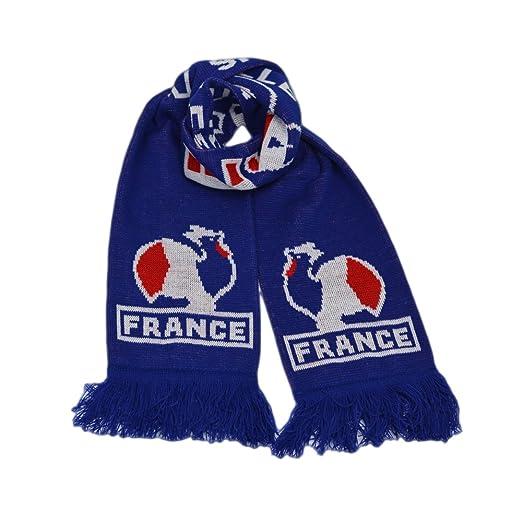 6 opinioni per Euro 2016 Sciarpa dell'Inghilterra Francia Germania Italia Fan Merchandise