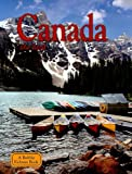 Canada: The Land (Lands, Peoples, & Cultures (Paperback))