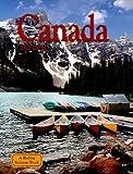 Canada, Bobbie Kalman, 0778796523