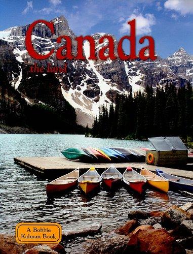 canada culture - 5
