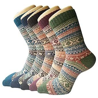 Extreme Alpaca Boot Socks 13-15 Sock Size (Men's Shoe Size