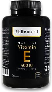 Vitamina A 10000 UI - Bote para 4 meses - Altamente ...