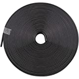 Automobile Car Auto Wheel Rim Protectors Rings Alloy Gators 8 Meter Decor Guard Line Strip Protection Strip