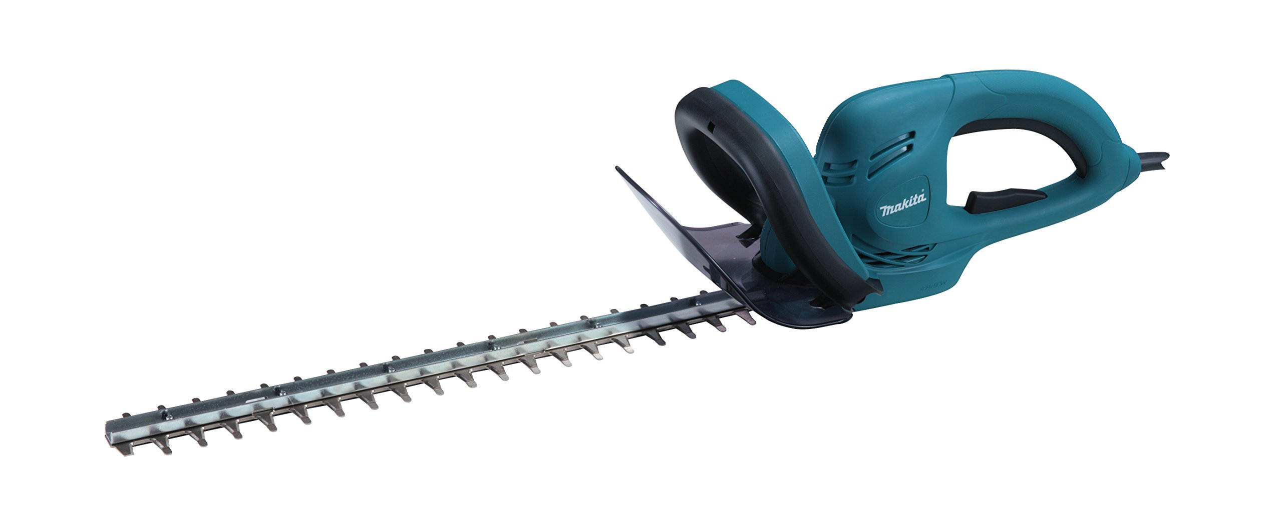 Makita UH5261 - Cortasetos eléctrico product image