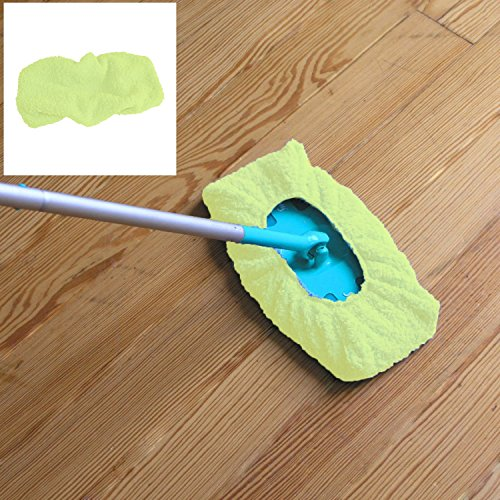 10 Best Microfiber Mop For Swiffer Igdy Info
