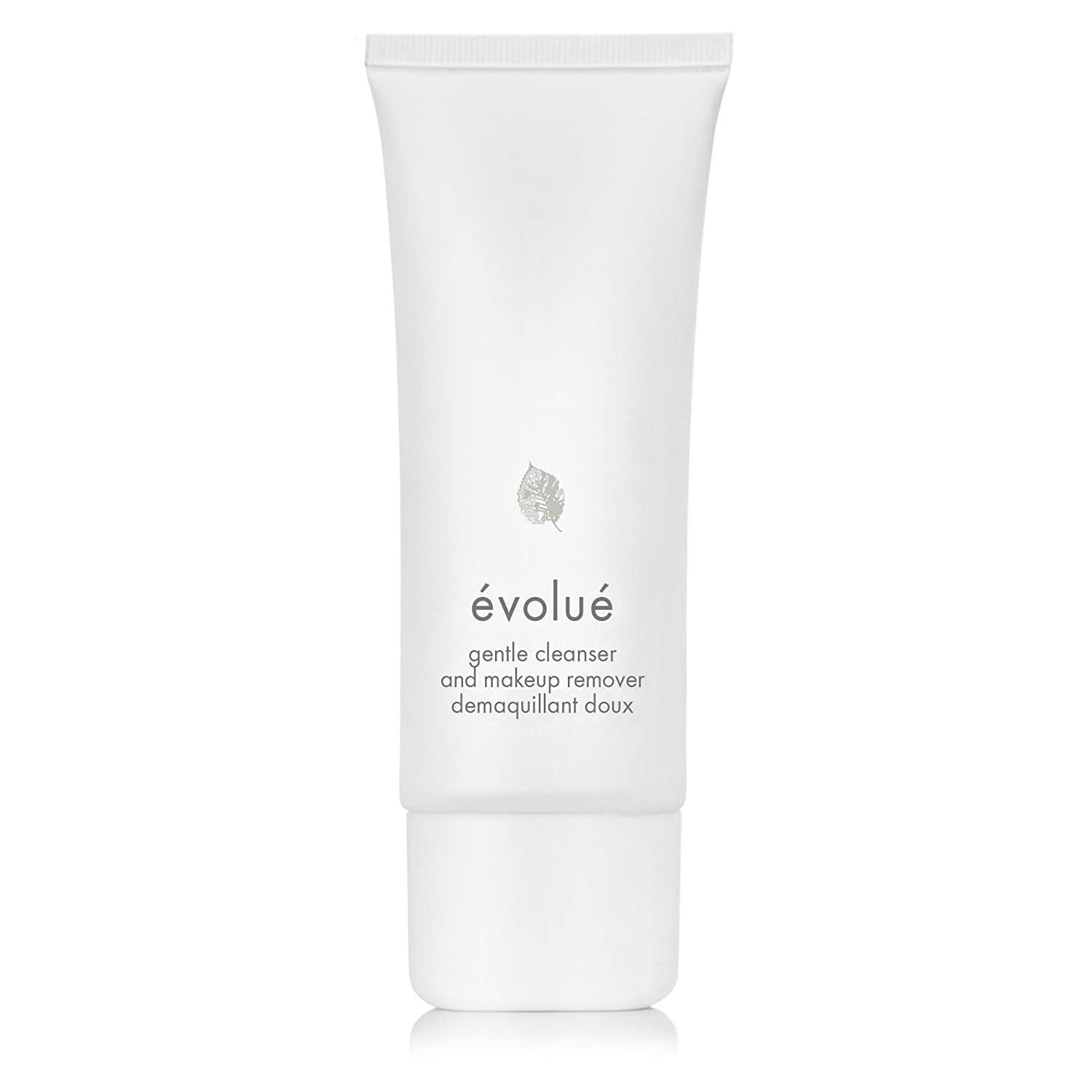 Gentle Cleanser and Makeup Remover Évolué Skincare Inc