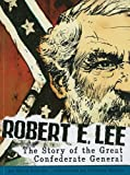 Robert E. Lee, Terry Collins, 1429662697