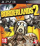 61s55yod3lL. SL160  - Borderlands 2 Occasion [ PS3 ]