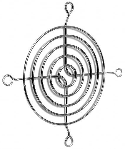 3 Wire Fan Wire