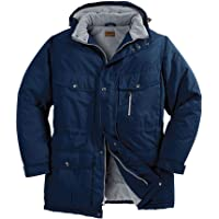 2d0f932783b Amazon Best Sellers  Best Men s Down Jackets   Coats