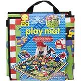 ALEX Toys Little Hands Play Mat